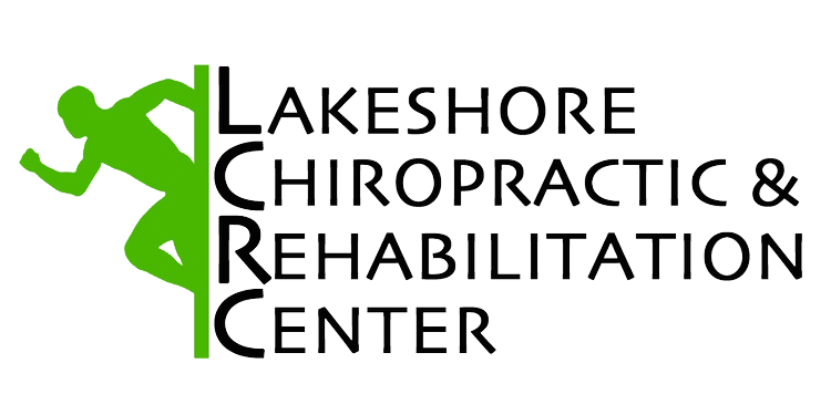 Lakeshore Chiropractic and Rehabilitation Center