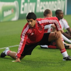 Suarez_stretch