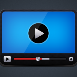 Video-player-icon_02